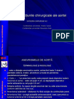 Afectiunile-chirurgicale-ale-Aortei-11663602797.ppt