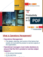 11. Total Quality Management
