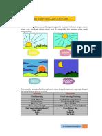 Lampiran RPP Kelas VII KD 3.1.docx