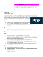 295312645-Urology-MCQs.pdf