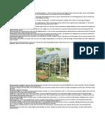 Polycarbonate Panels Advantages and Disadvantages