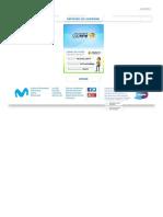 Aula365 - Red de aprendizaje social que potencia la creatividad.pdf