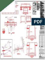 LC 17 GAD (RUB).pdf