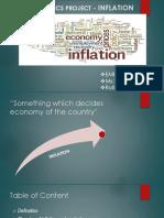 Economics Assingment Swati S