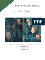 Uma Breve Historia dos_Batistas.pdf