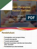 Petunjuk Pengisian SPT 1770 S 2014