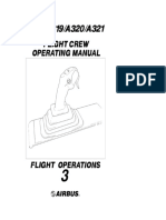 Aeroflot A318_319_320_321 FCOM Vol3 - Flight operations (Rev 39).pdf