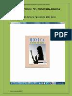 Parametrizacion Del Programa Monica Sofia Cuasapud