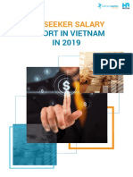 Jobseeker Salary Report in Vietnam in 2019_1553505948