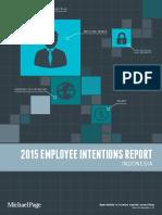 2015_IDMP_EMPLOYEE_INTENTIONS_FINAL.pdf