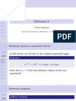 5. Elementary Functions Complete.pdf