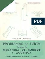 Problemas de física, Vol. 2 - Enrique Gullón de Senespleda-LIBROSVIRTUAL.COM.pdf