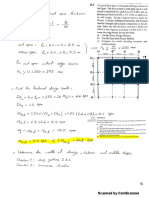 brzev ch12 problem 12-5a solution