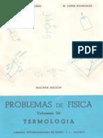 Problemas de física, Vol. 3 - Enrique Gullón de Senespleda-LIBROSVIRTUAL.COM.pdf