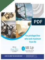 Smart Elite Brochure