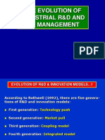 204-DOST-2-12-13-Lec 1-C_Evolution of R&D & its Management_13-11-12.ppt
