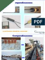 Bridges Variety