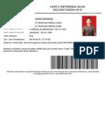 6401040610930002_kartu_akun.pdf