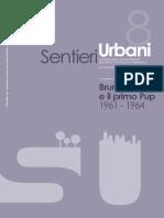 Sentieri_Urbani_008.pdf