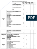 A Test Specification-1