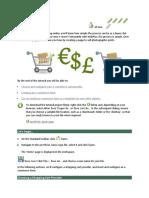 Webplus E Commerce