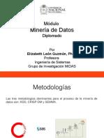 Sesion5_Metodologias