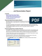 Bank Rec Report v 10