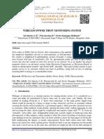 IJRG17_RACEEE_16.pdf