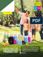 Catalogo_4_Fases_Teoma.pdf