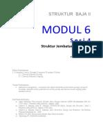 modul-6-sesi-4-jembatan-komposit1.pdf