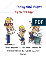 Influence Mastery.pdf