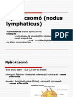 nyirokrendszer3