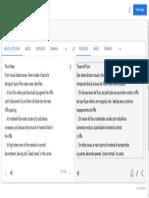 yuio.pdf