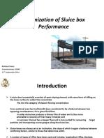 Gold Sluice Box002.pdf