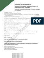 Test-Ley-39-2015-de-1-de-octubre-Procedimiento-Adtvo-1.docx