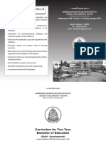B.Ed-CD.pdf
