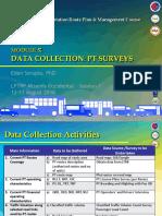 Module 05_Data Collection_PT Surveys.pdf