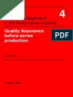 VDA4_2E.PDF