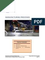 N1qOD3cxTdG1i9vzIww3_Manufacturing Processes - II  (1).pdf