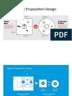 VP Design1
