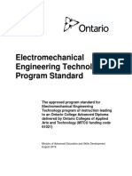 Electromechanical Engin Technology 61021 e 20160902