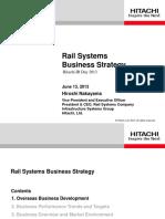 20130613_04e_RS_presentation.pdf