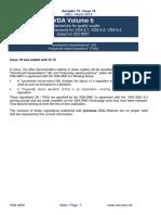 FAQ_SI_VDA_6_0_EN_March-2016.pdf