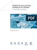 CCNL-GAS-ACQUA.pdf