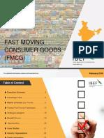 FMCG-February-2018.pdf