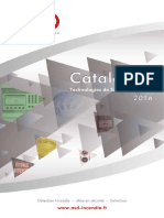 catalogue_asd.pdf