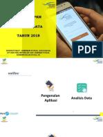 Docs 20181008112835