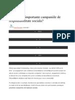 IMPLICARE SOCIALA CSR.docx