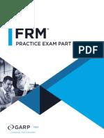 FRM_PEP2_080118__3_.pdf