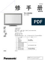 panasonic_th-l32c20c_chassis_km-06.pdf